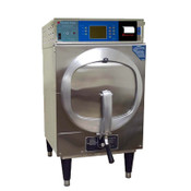 Market Forge Sterilizers | Made in The USA