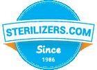 Sterlizers.com